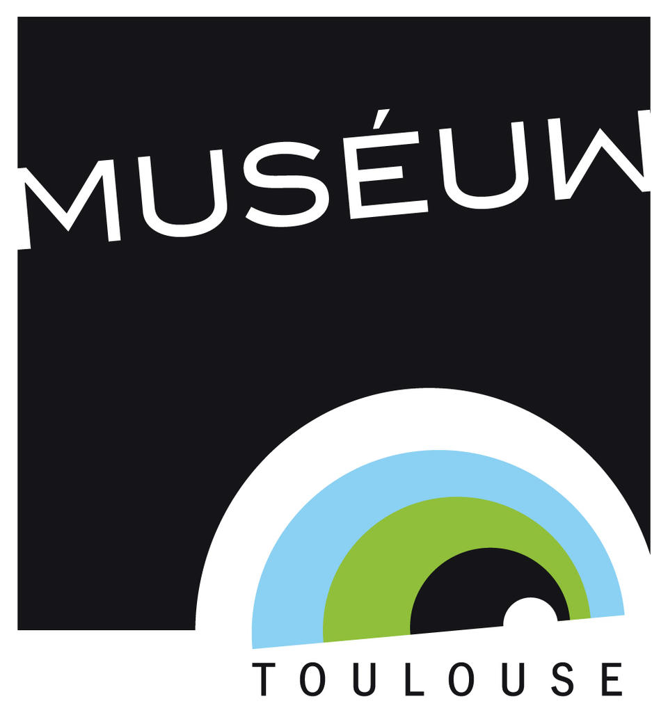 Museum Toulouse